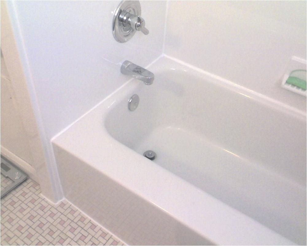 voguish bathtub covers ornament design ideas