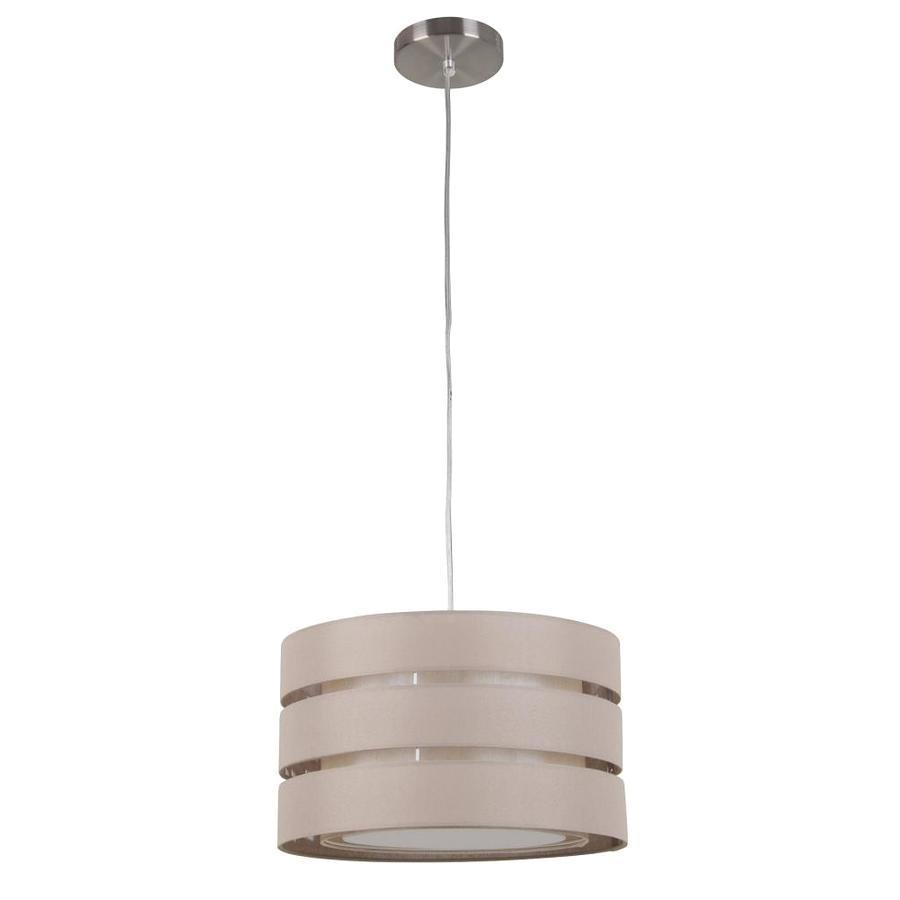 puck lights lowes pendant lights at lowes plug in pendant light
