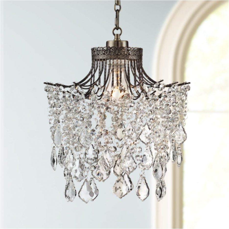 plug in pendant light fixtures white swag style plug in chandelier crystal basket chandelier high end chandeliers baby room chandelier