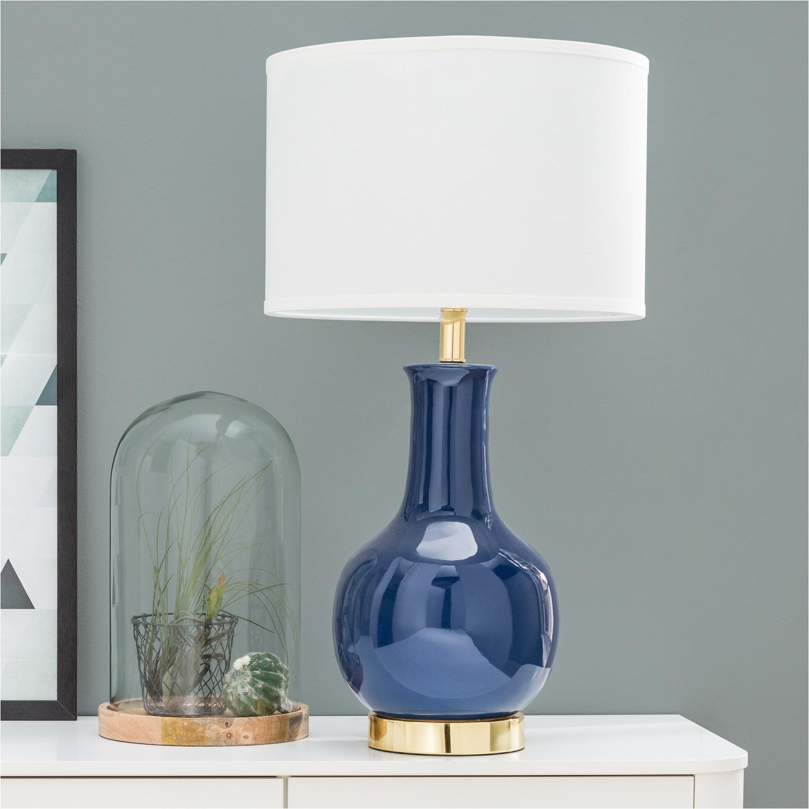 image of west elm arc floor lamp best tag hallway lighting 0d wonderfull