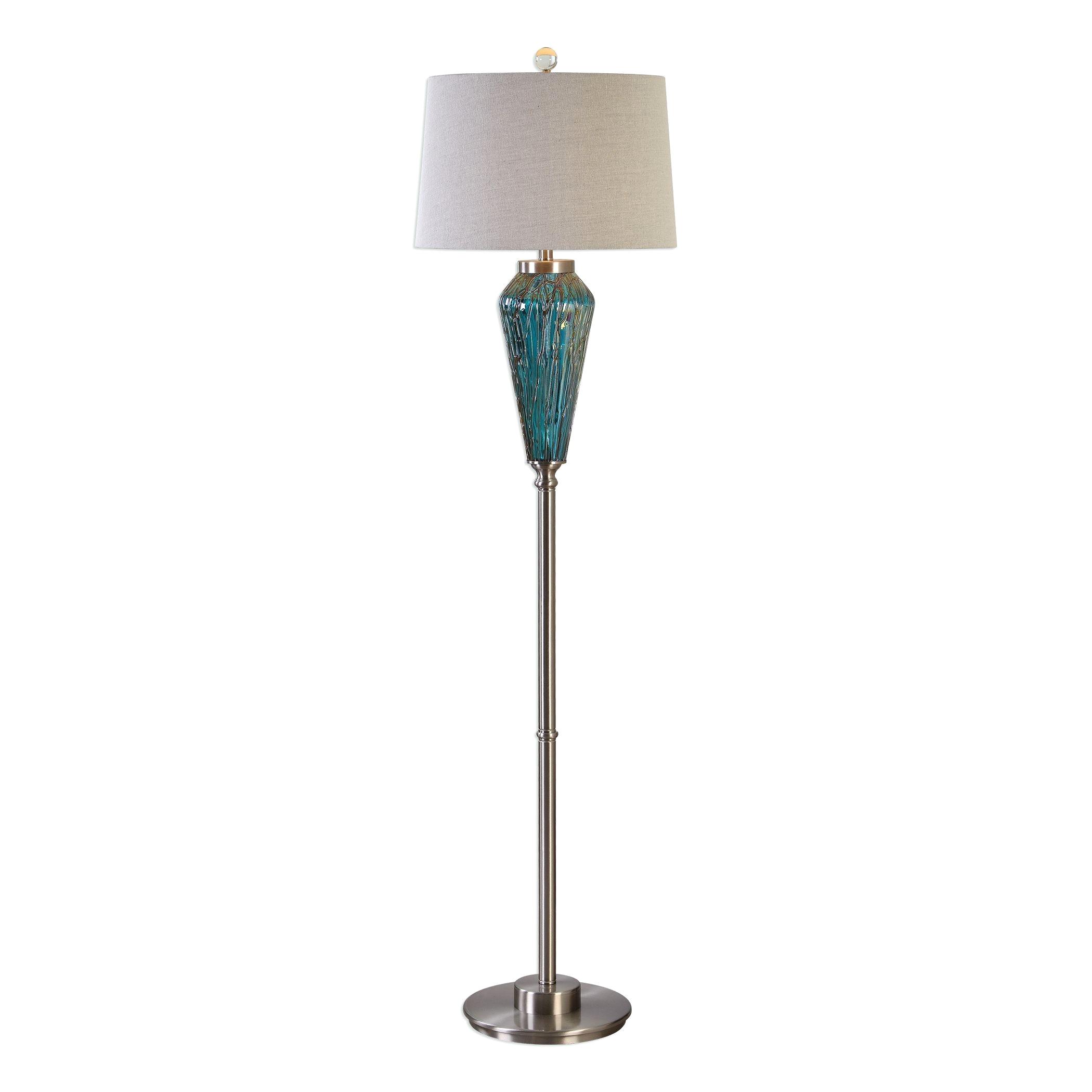 unique floor lamps contemporary elegant lamps floor contemporary new lamps lamp art lamp art 0d lampss