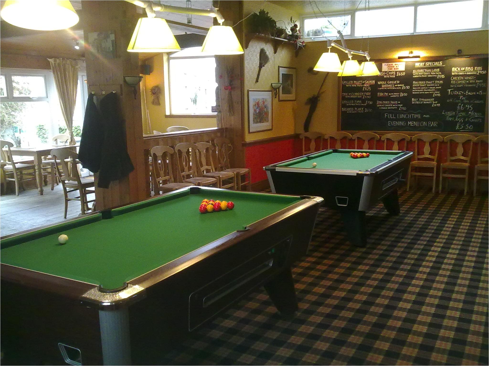 peters billiards billards design nearest pool table