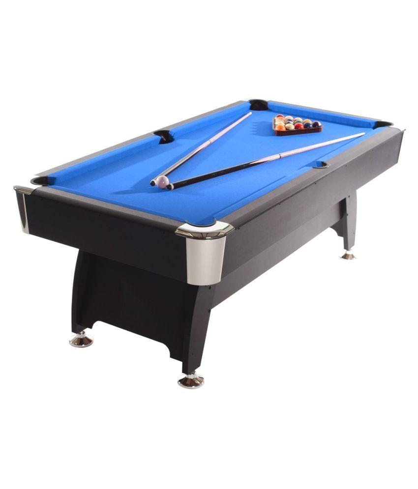 diy pool table light inspirational billiards pool buy pool billiards equipment line