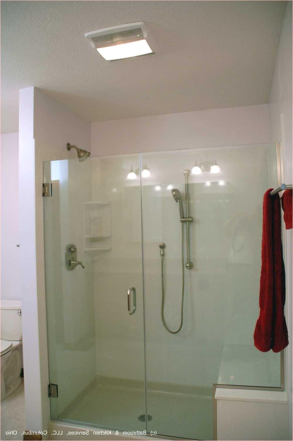 bathroom showers elegant bathroom shower light new h sink install bathroom i 0d exciting diy of