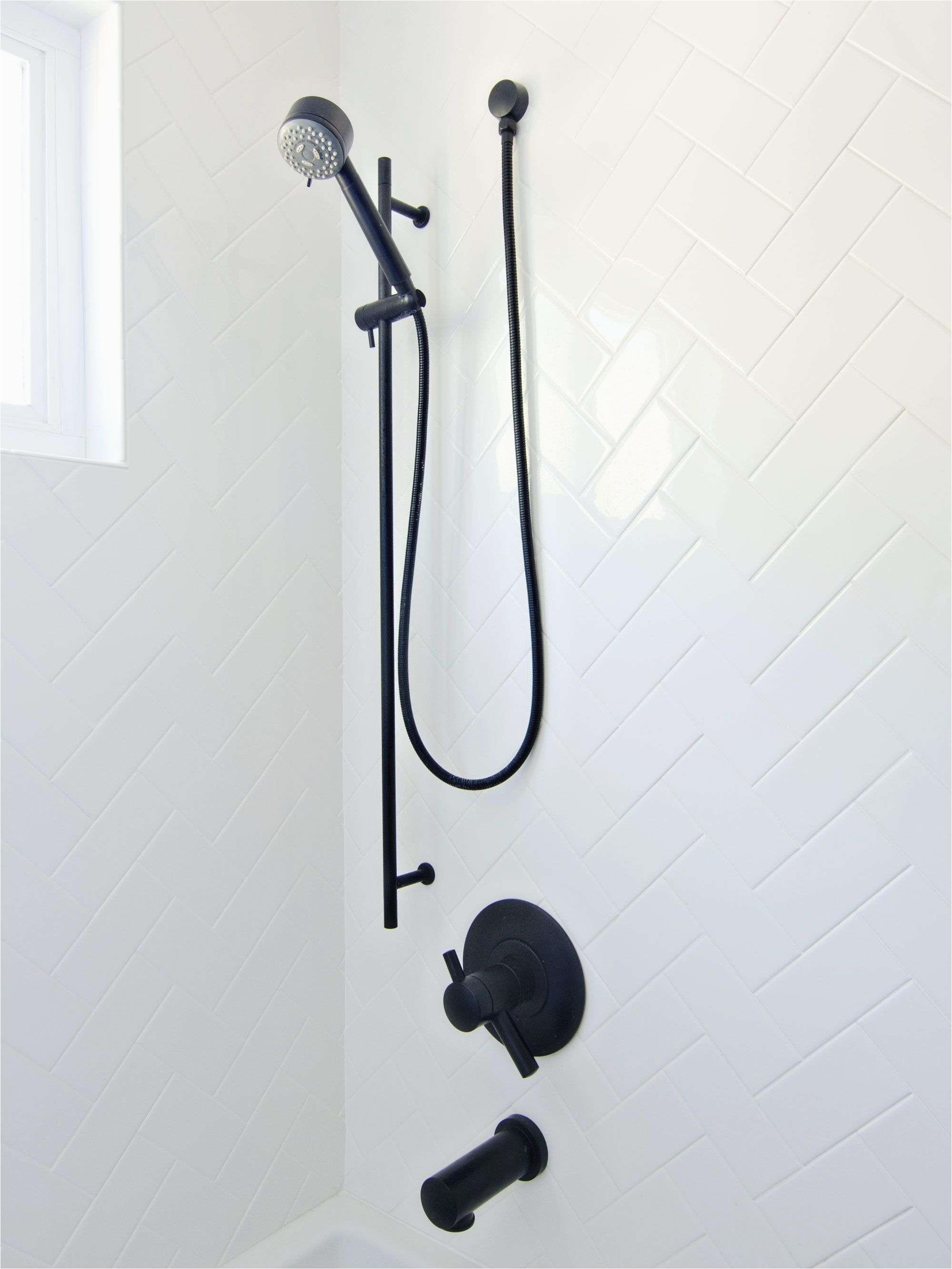 bathtub for elderly luxury shower head parts best types shower faucets h sink bathroom