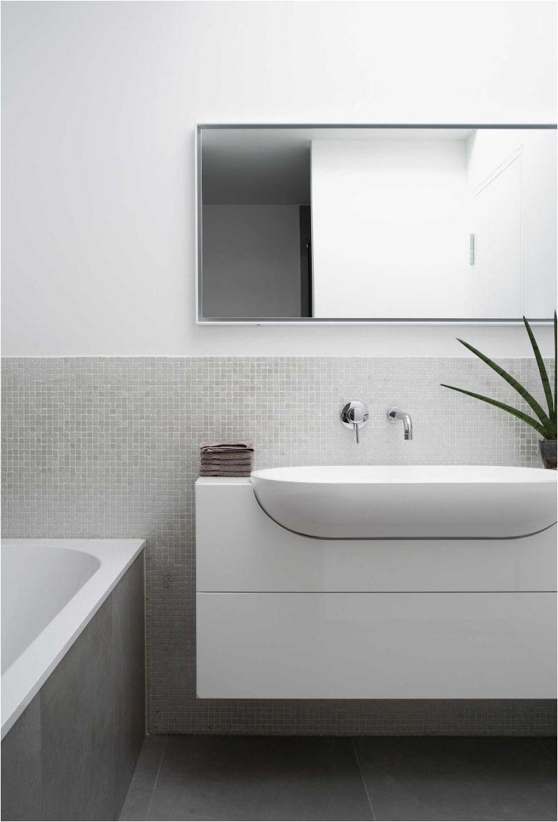 bathtub cut out cost best of 5 ways to cut your bathroom renovation costsbathtub cut out