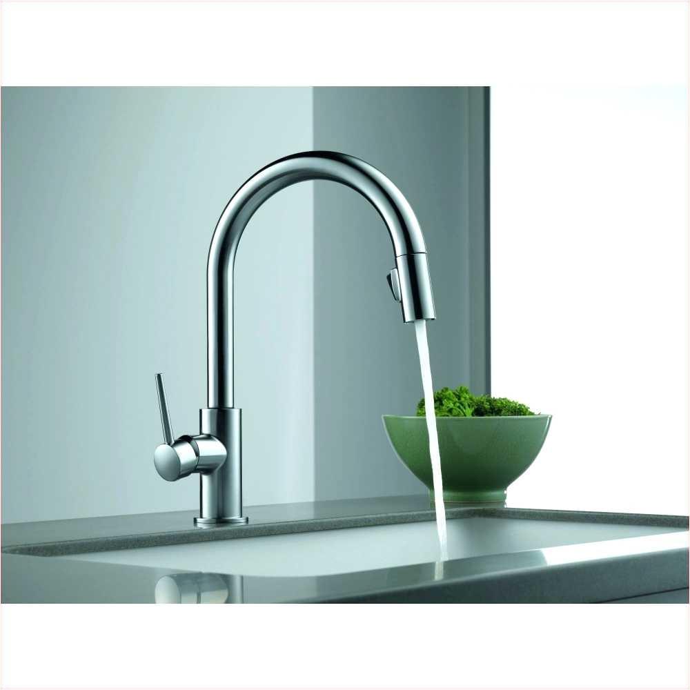 best bathtub best of best bathroom sink water filter of best bathtub