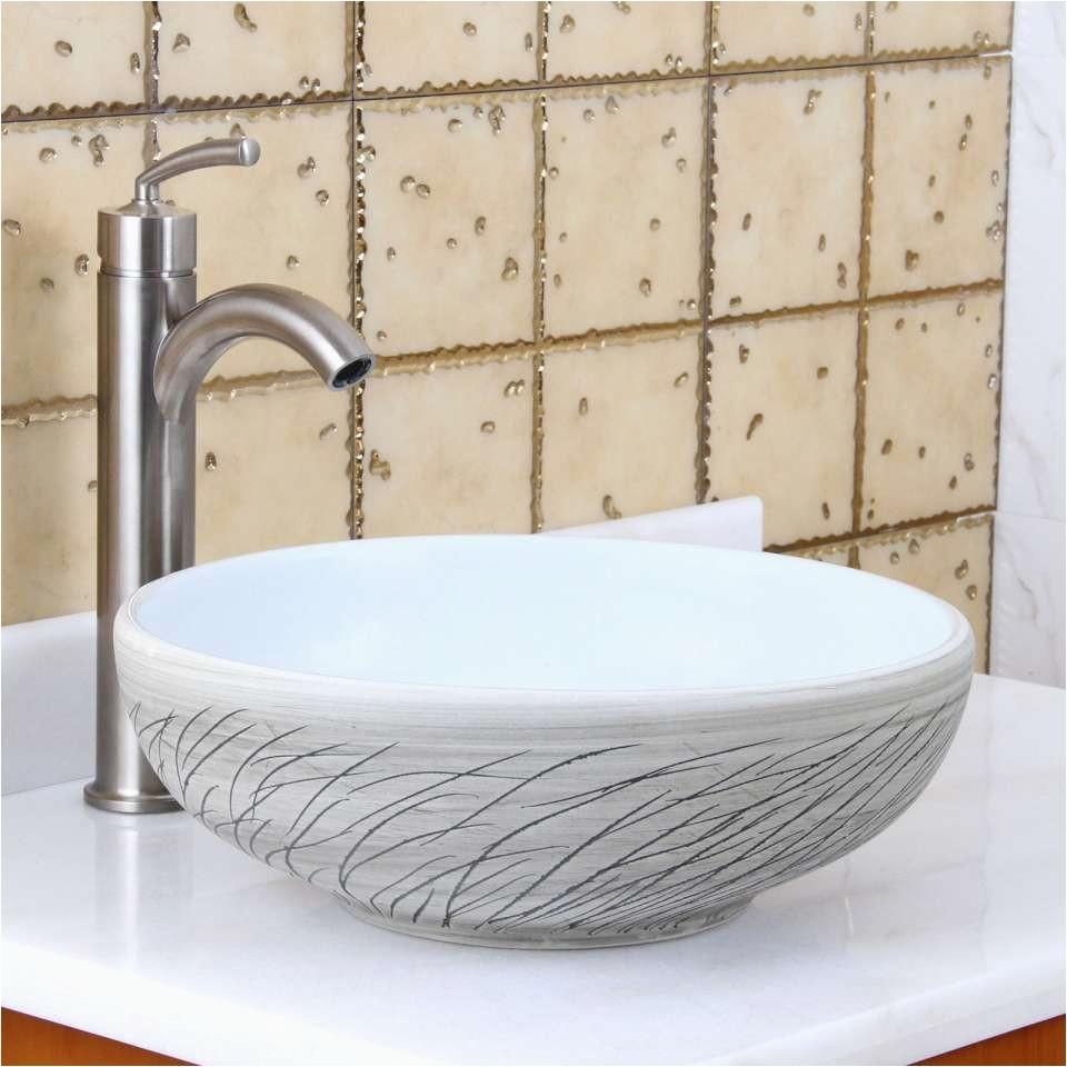 bathtub for adults elegant luxury bathroom shower light new h sink install bathroom i 0d design