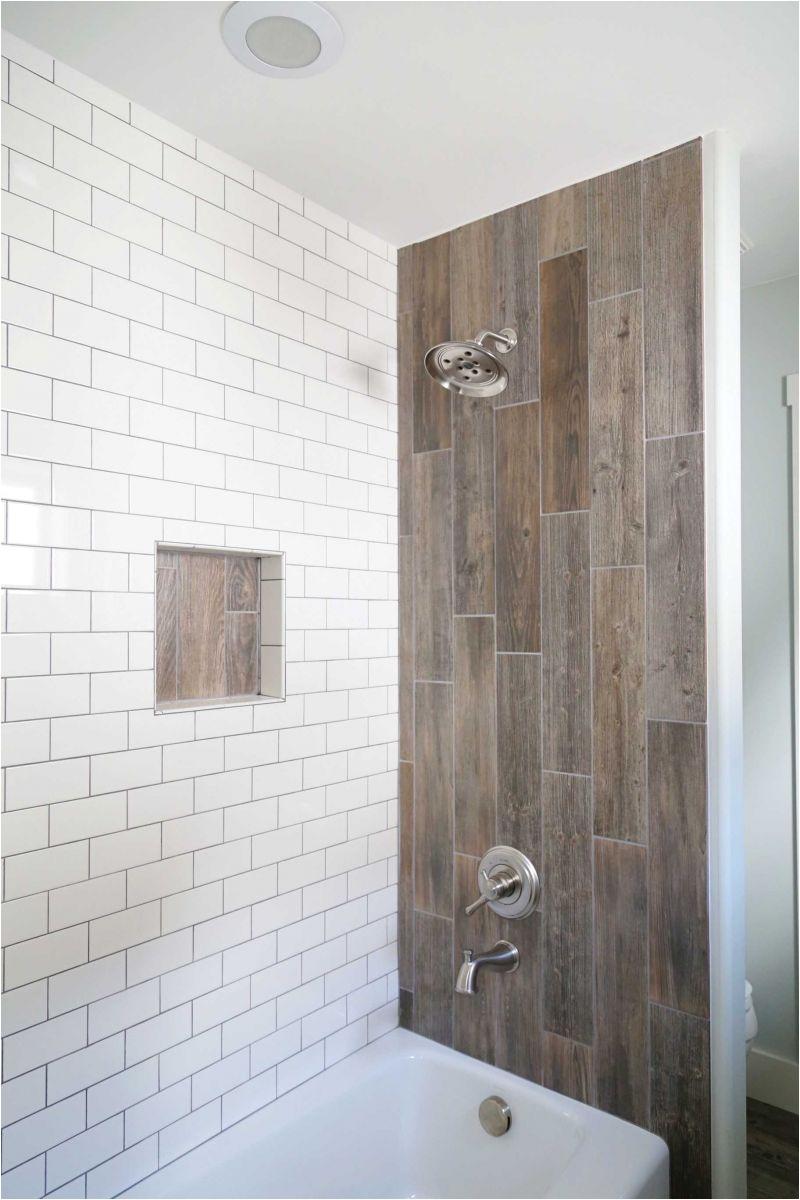 easy clean bathtub luxury farmhouse bathroom renovation pinterest wood grain met and woodseasy clean bathtub the
