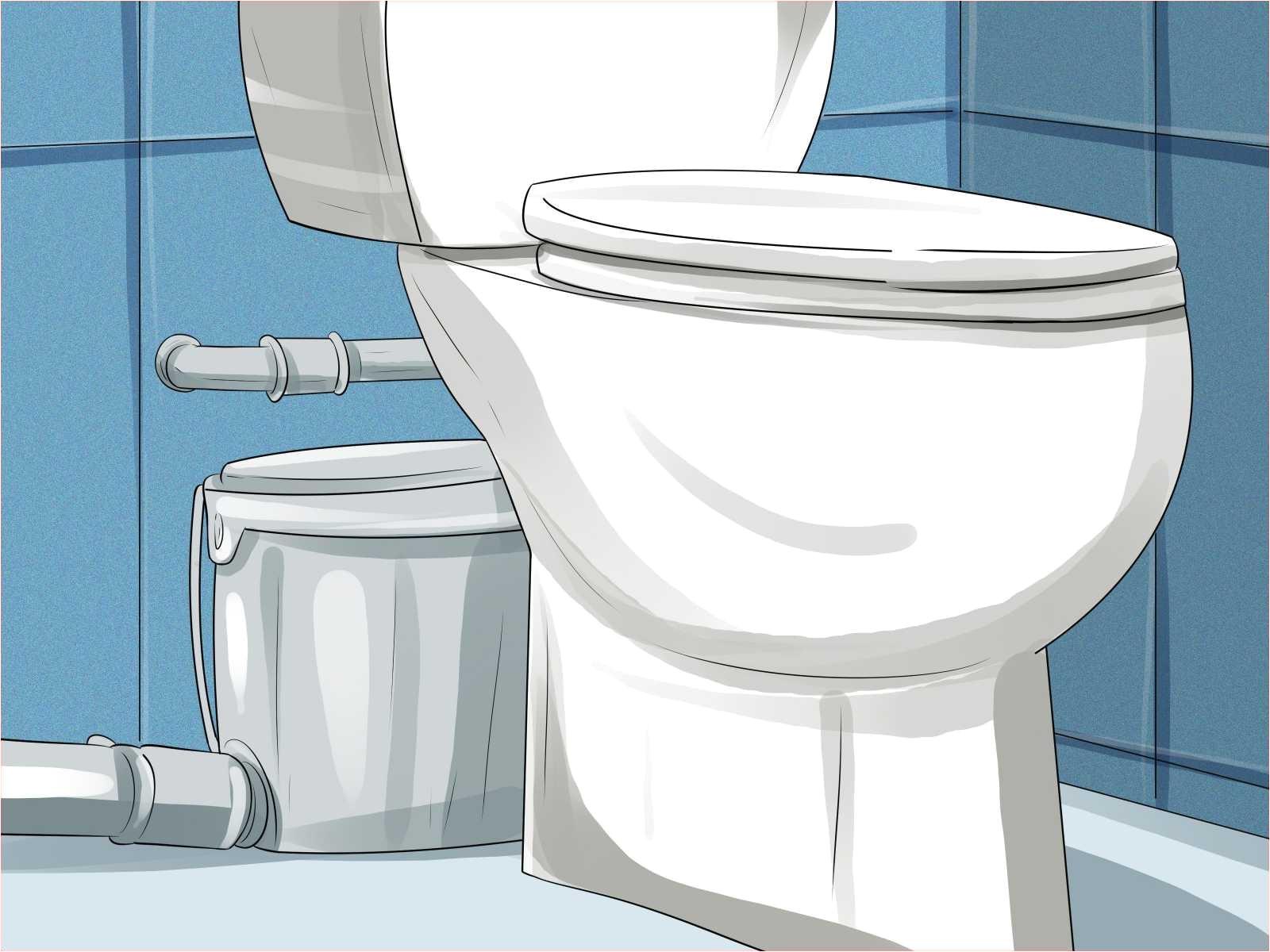 Portable Bathtubs for Adults Portable Bathtubs Luxury Bathtub Reglazing Nj Inspirational Shower