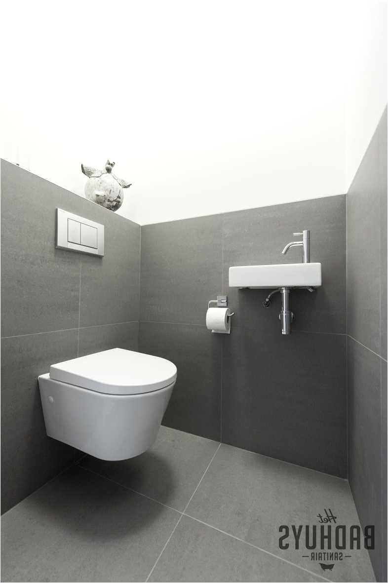 modern bathroom design gallery beautiful bathroom picture ideas lovely tag toilet ideas 0d best