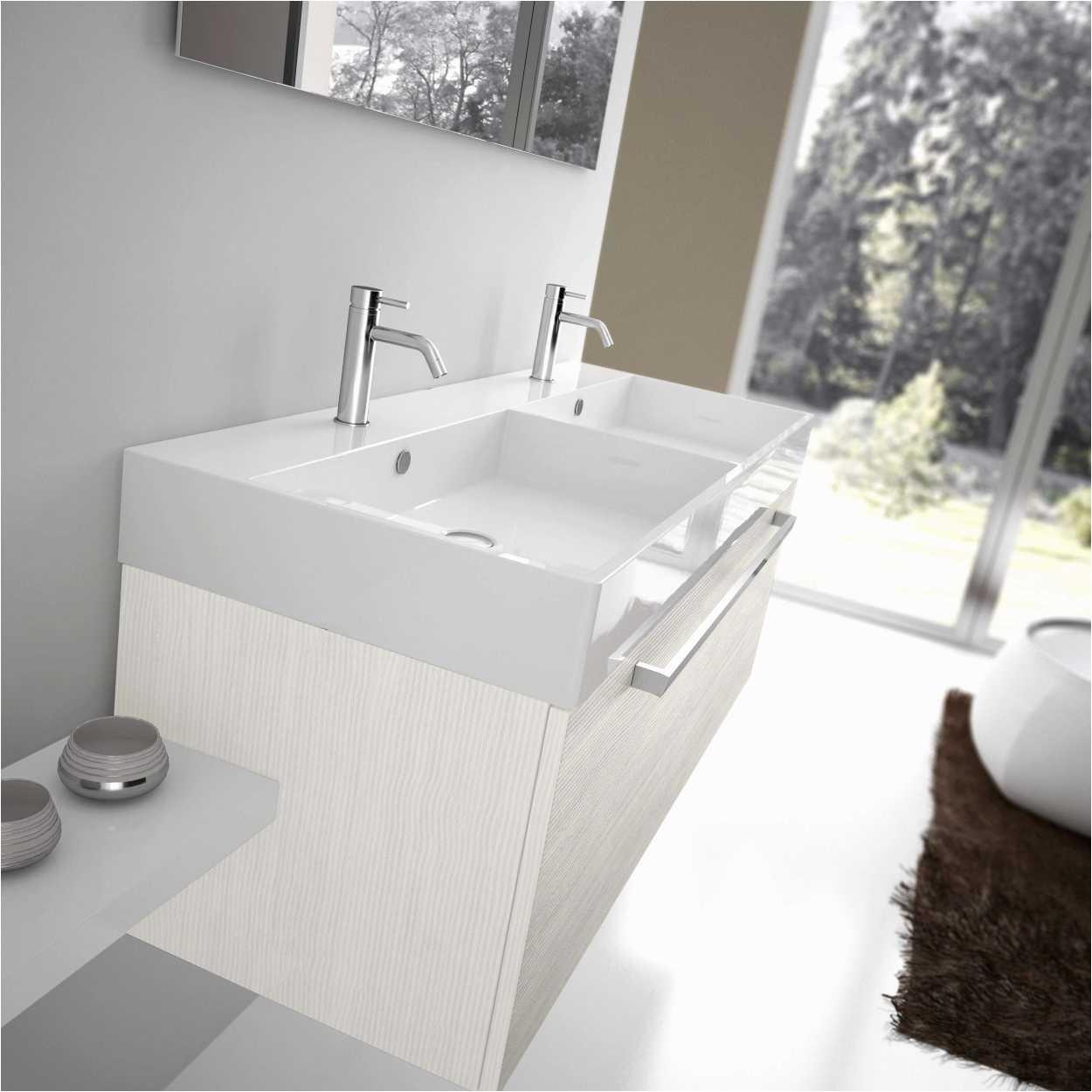 contemporary bathroom design gallery custom bathroom sinks gallery h sink new bathroom i 0d inspiring