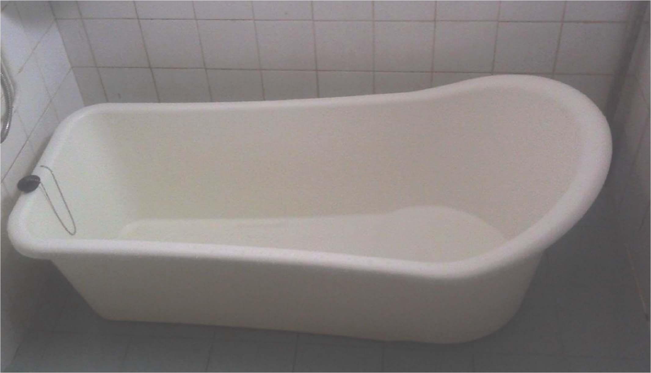 affordable and durable portable bathtub 1016 for children adult singapore none singapore fvstore apartment pinterest