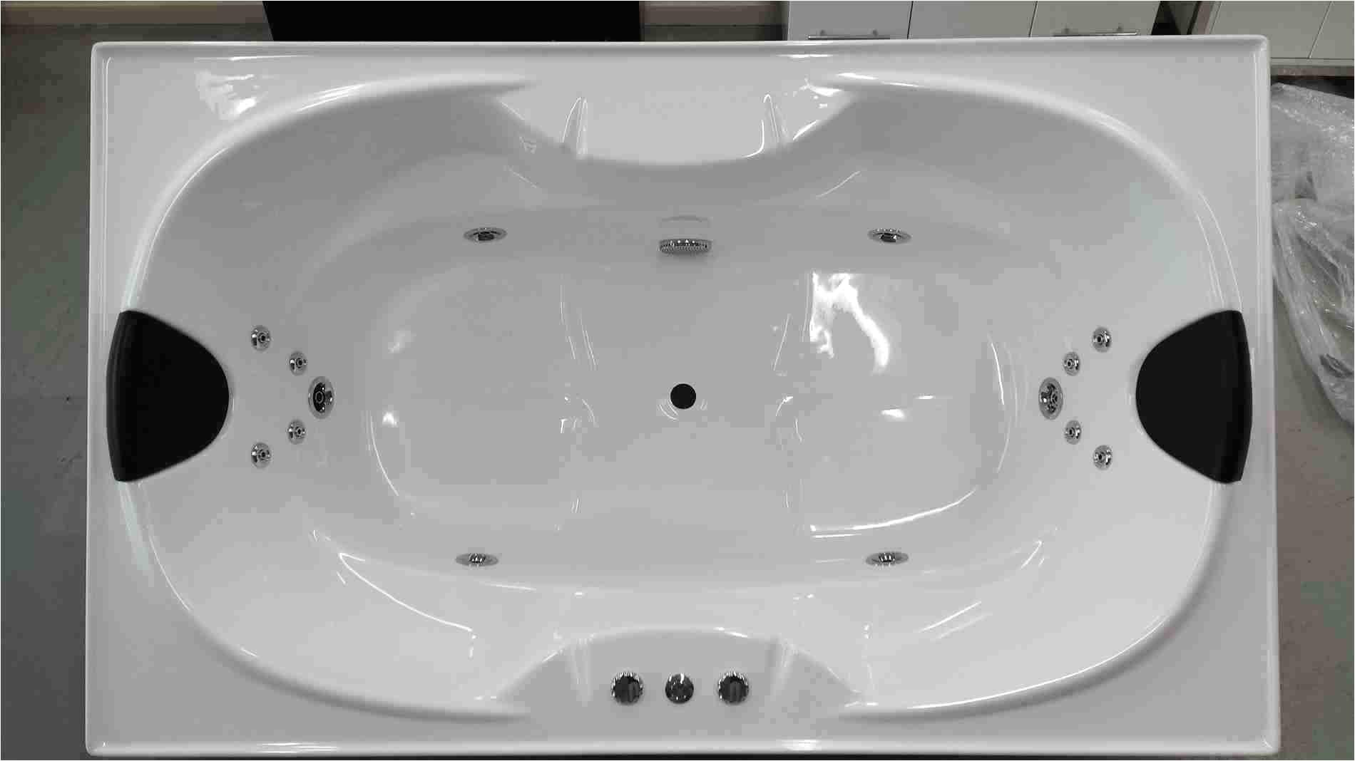 bathtub design portable bathtub jet spa tb deign dual bath