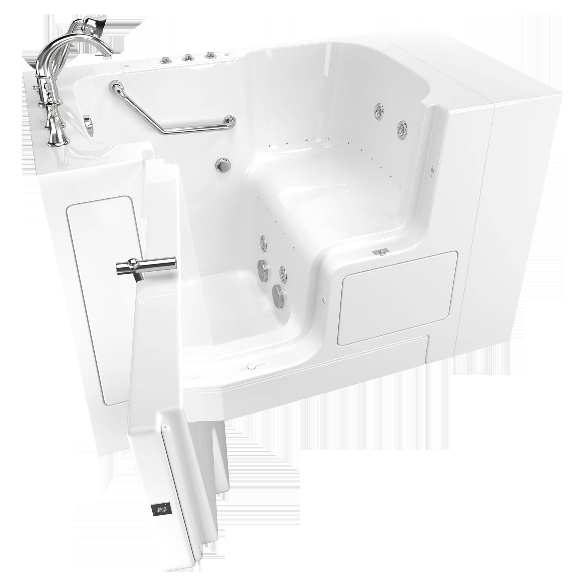 3252od709cl combo massage walk in bathtub