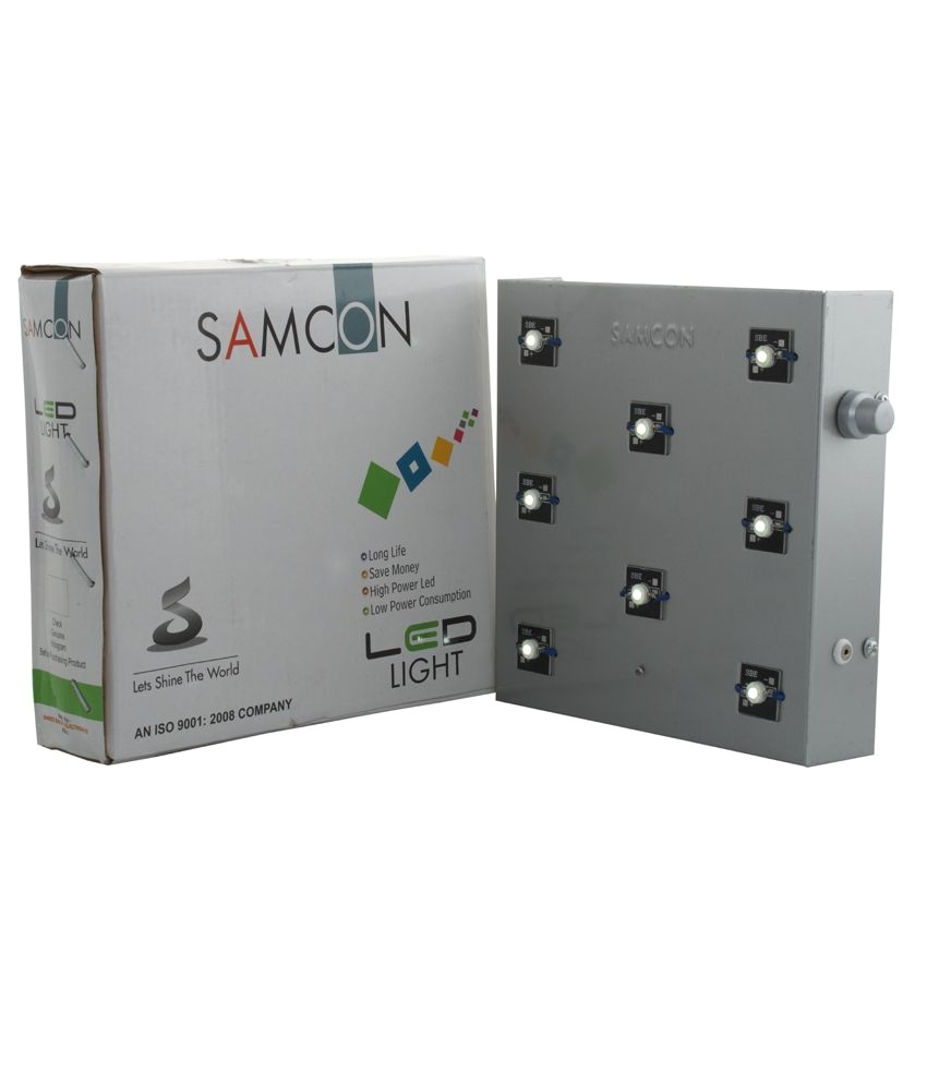 samcon solution portable emergency led light samcon solution portable emergency led light
