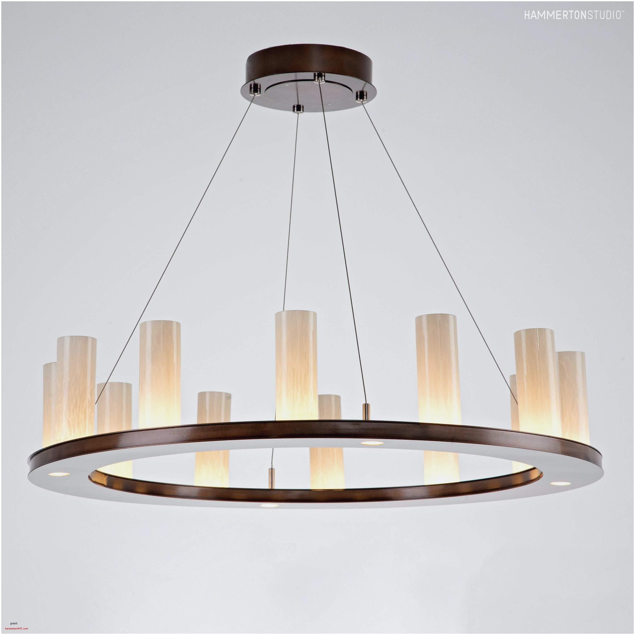 pendant new upholstery services 0d fresh modern track lighting from modern track lighting source 66 42