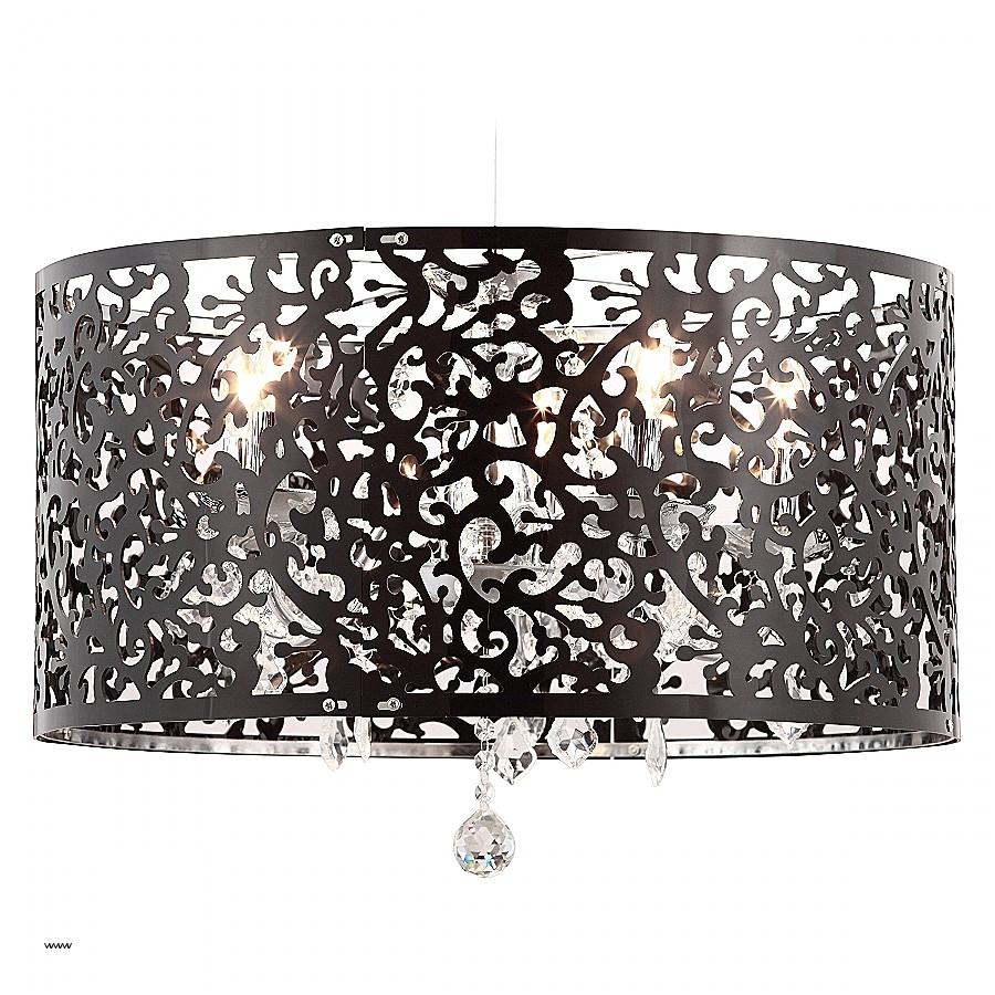 zuo nebula pendant light chandeliers at hayneedle