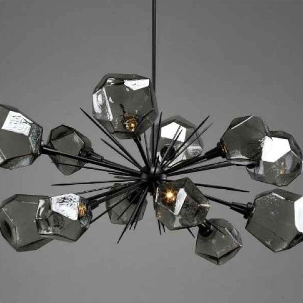 Possini Lighting Website Starburst Oval Chandelier Plb0039 0d From Chandelier 12 Lights
