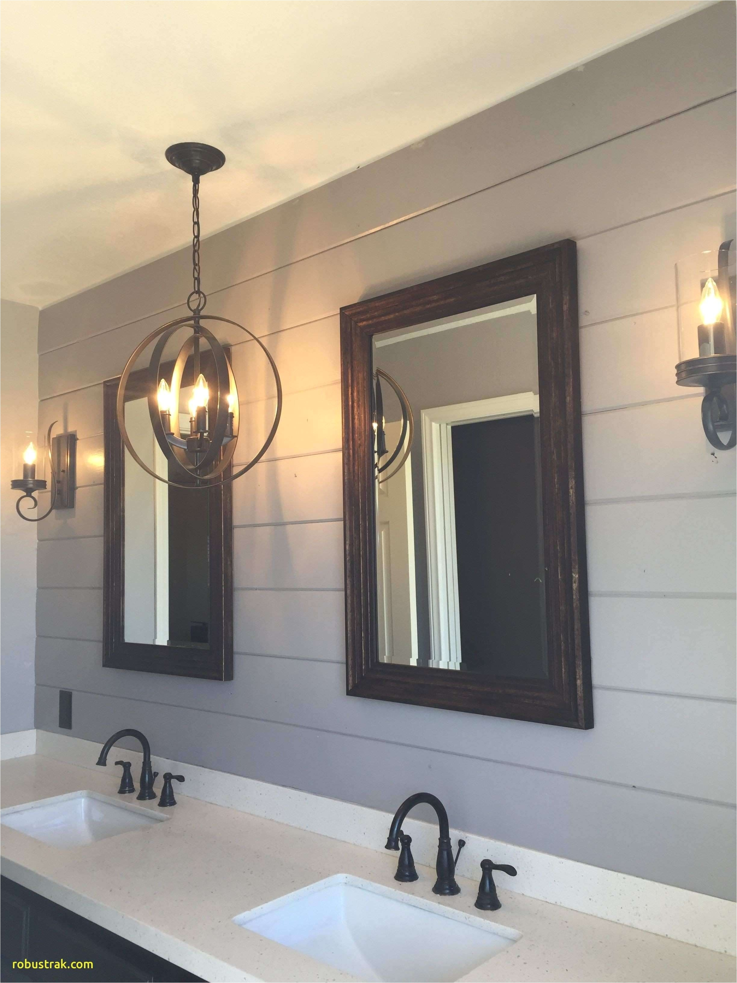 pottery barn vases luxury 34 awesome barn light bathroom douglaschannelenergy