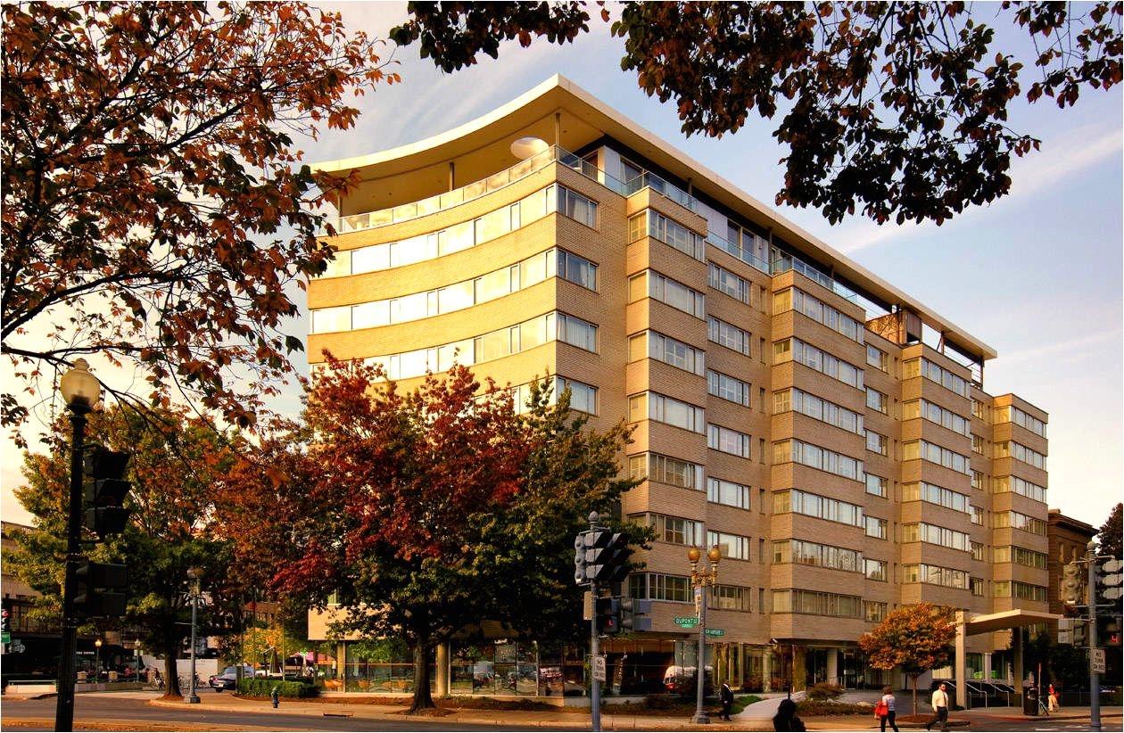 dupont circle hotel washington dc exterior 56a5ce995f9b58b7d0de8909