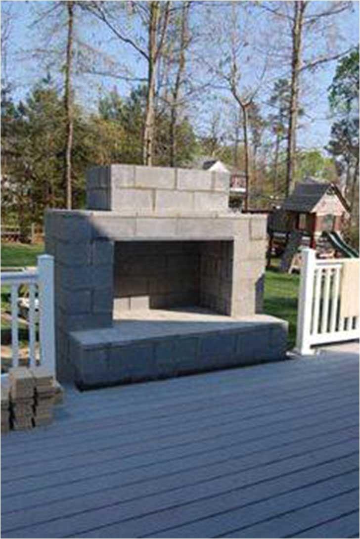 optimismo que nos une cinder blocks cinder block fire pit cinder block furniture