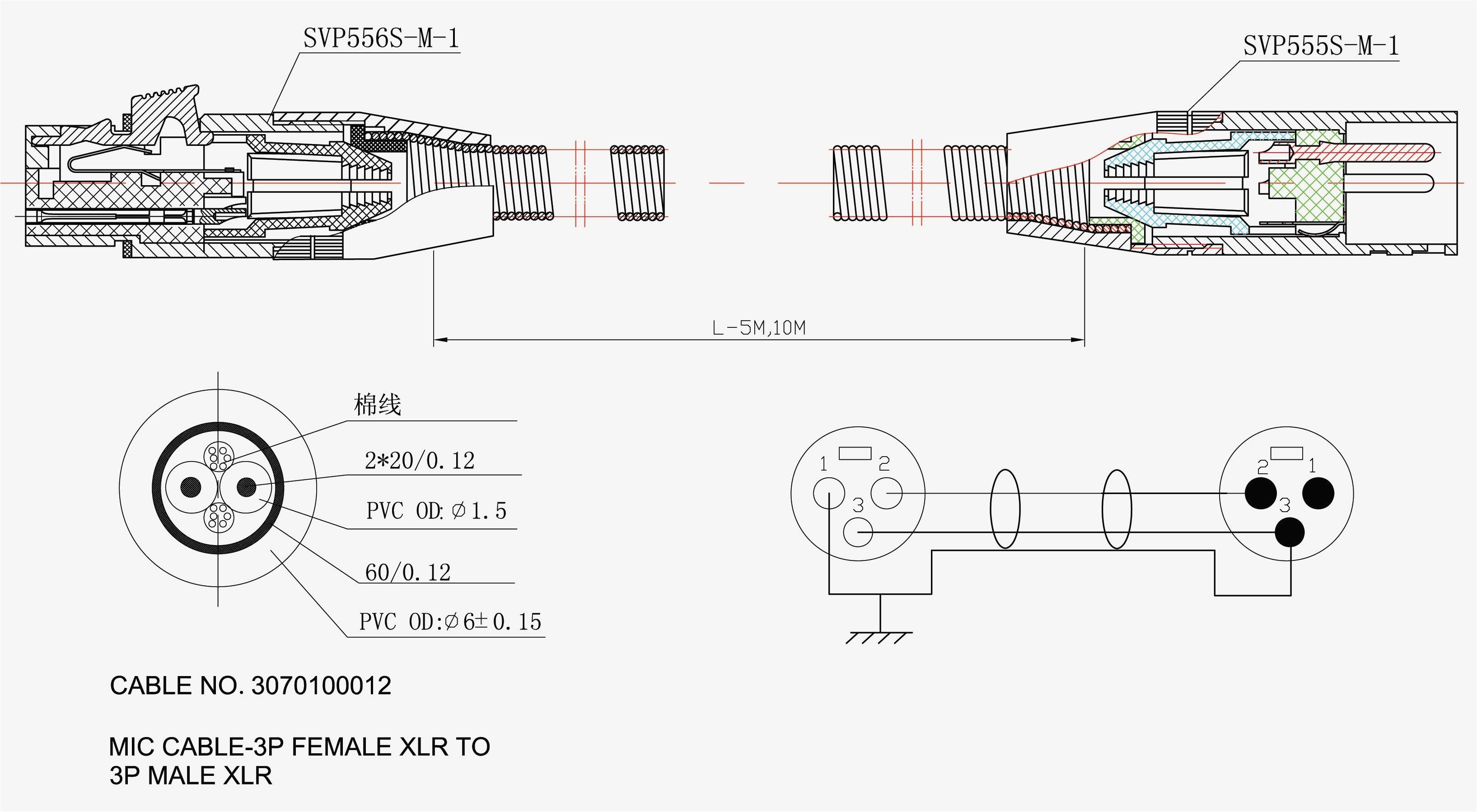 Pvc Lamp Post Plans Light Sensor for Lamp Post Easylinke Com