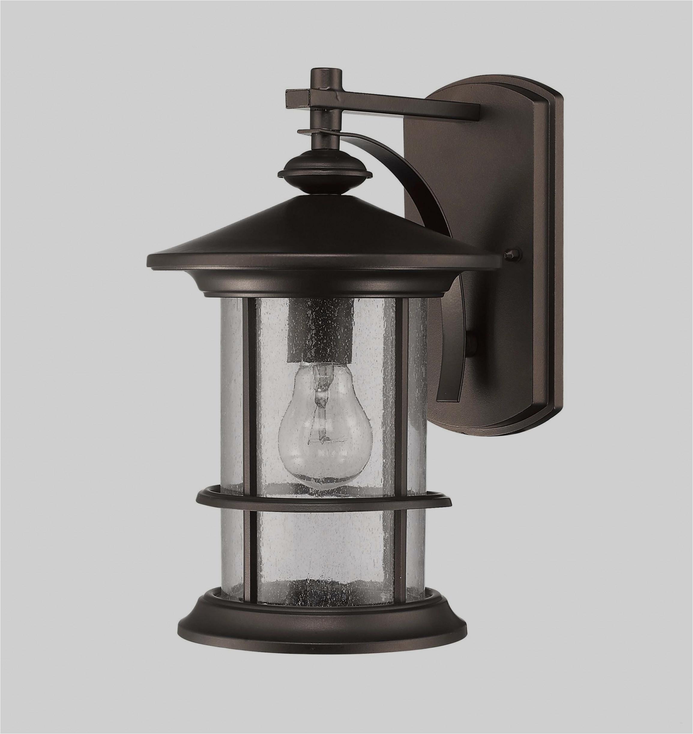 outdoor lamp post light fixtures unique 26 fresh chandelier light ikea fresh home design ideas of