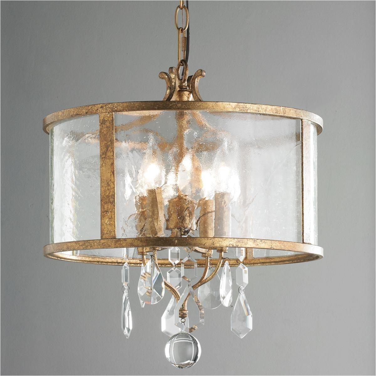Quatrefoil Light Fixture 57 Best New Lighting Images On Pinterest Bulb Bulbs and Ceiling Lamps