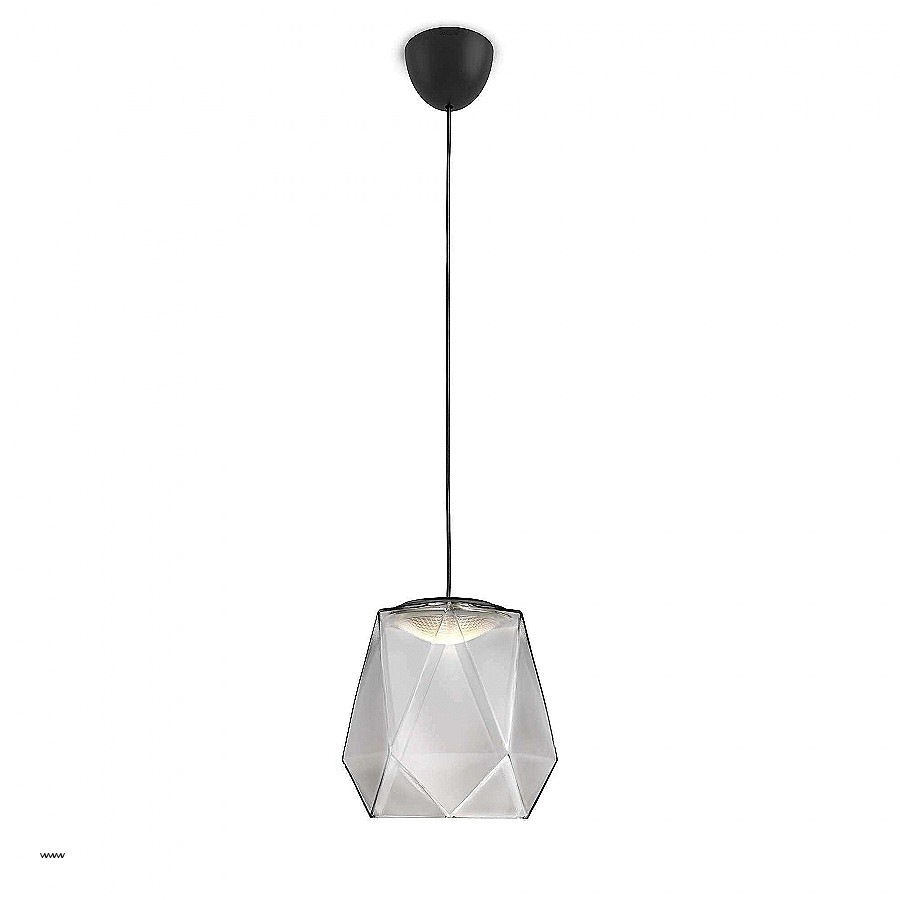 led pendant light fixtures lovely proizvod iz kategorije lampe lusteri visilice proizvo a a