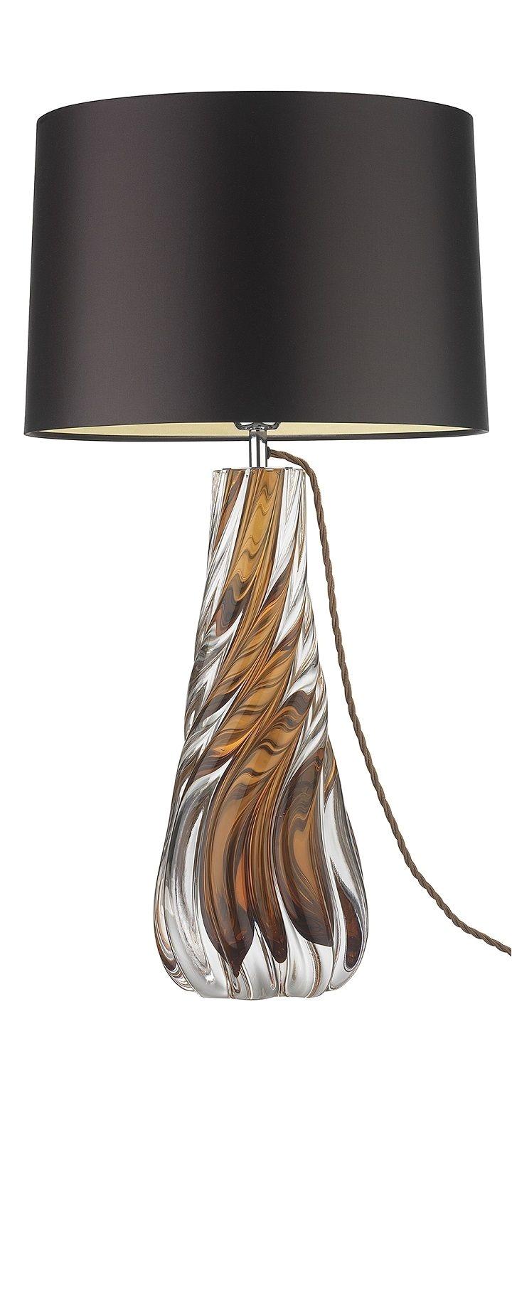 brown lamp brown lamps brown lamps for sale modern lighting