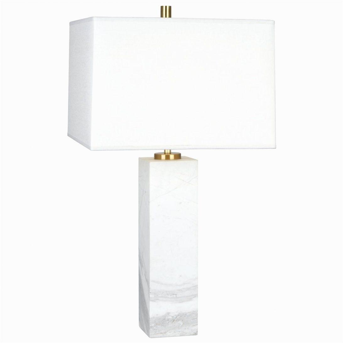 Ralph Lauren Diamond Crystal Lamp 35 Elegant Crystal Table Lamps for Bedroom Creative Lighting Ideas