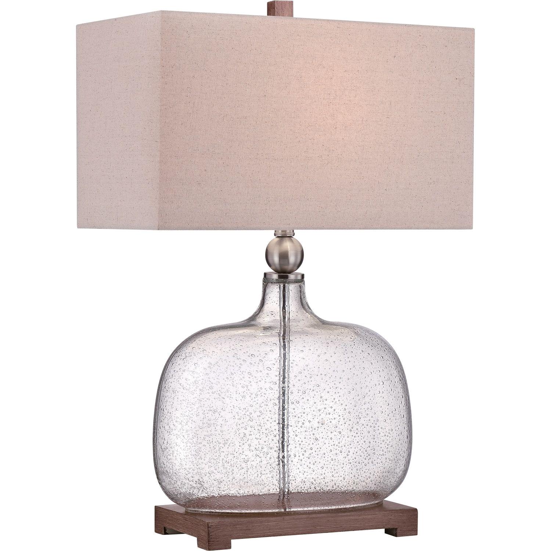 ralph lauren desk lamp elegant e light table lamp house pinterest