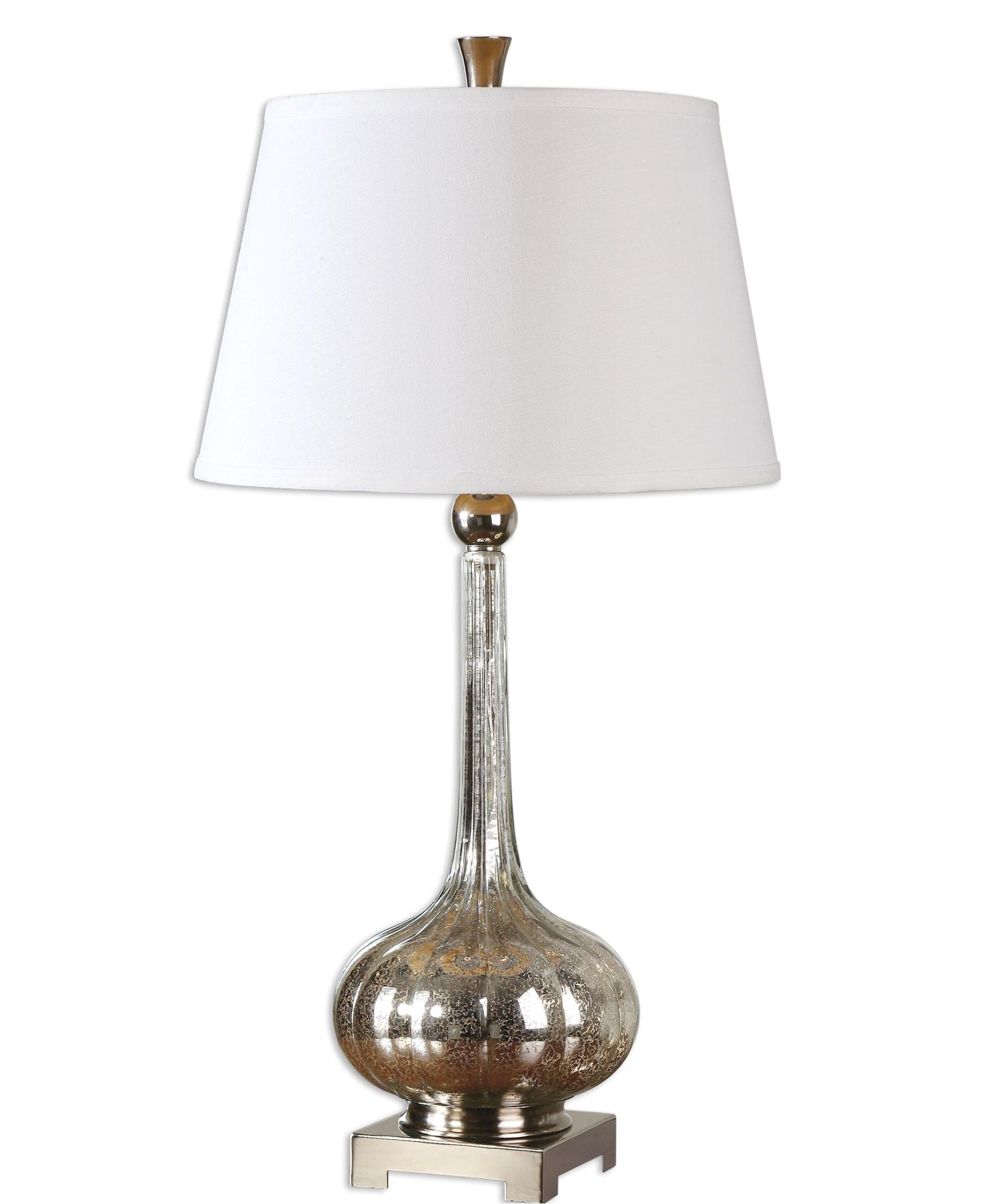 uttermost 26494 oristano 33 inch table lamp