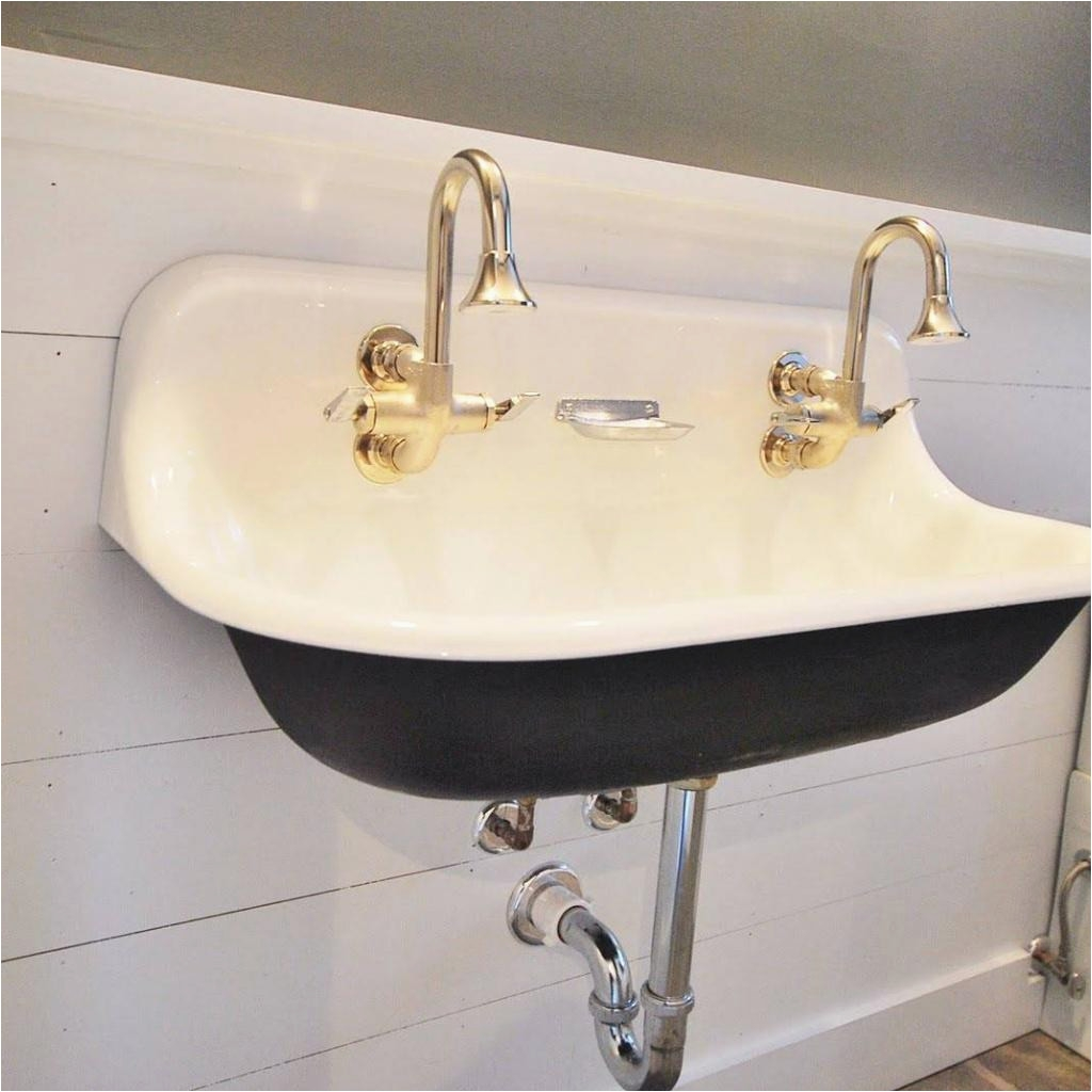 Re Enamel Bathtub Removing A Bathtub Beautiful Home Design How to Remove Bathtub