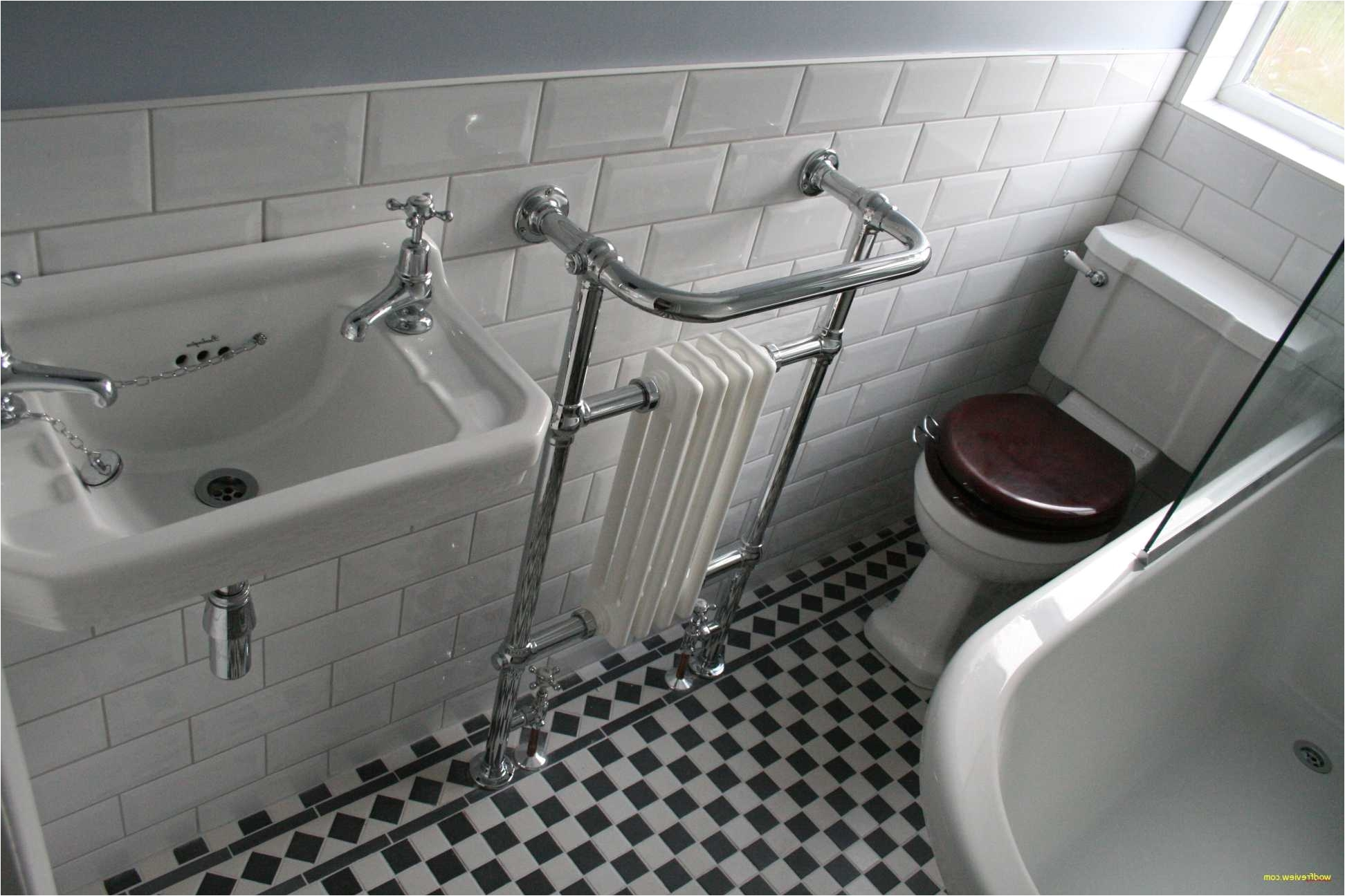 decorating a small bathroom ideas small bathroom design ideas luxury bathroom designer 0d tag