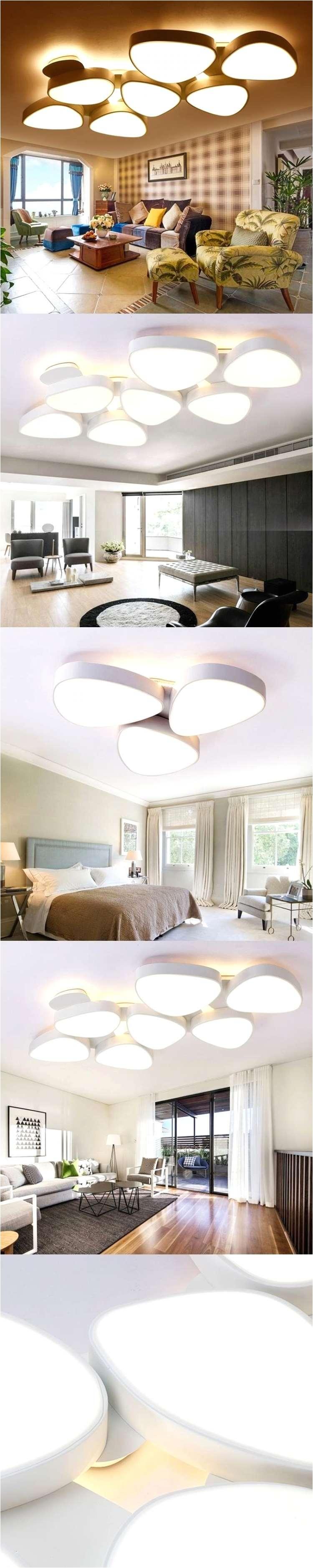 Recessed Light Speaker 38 Classy Recessed Ceiling Light Impression Ceiling Furniture
