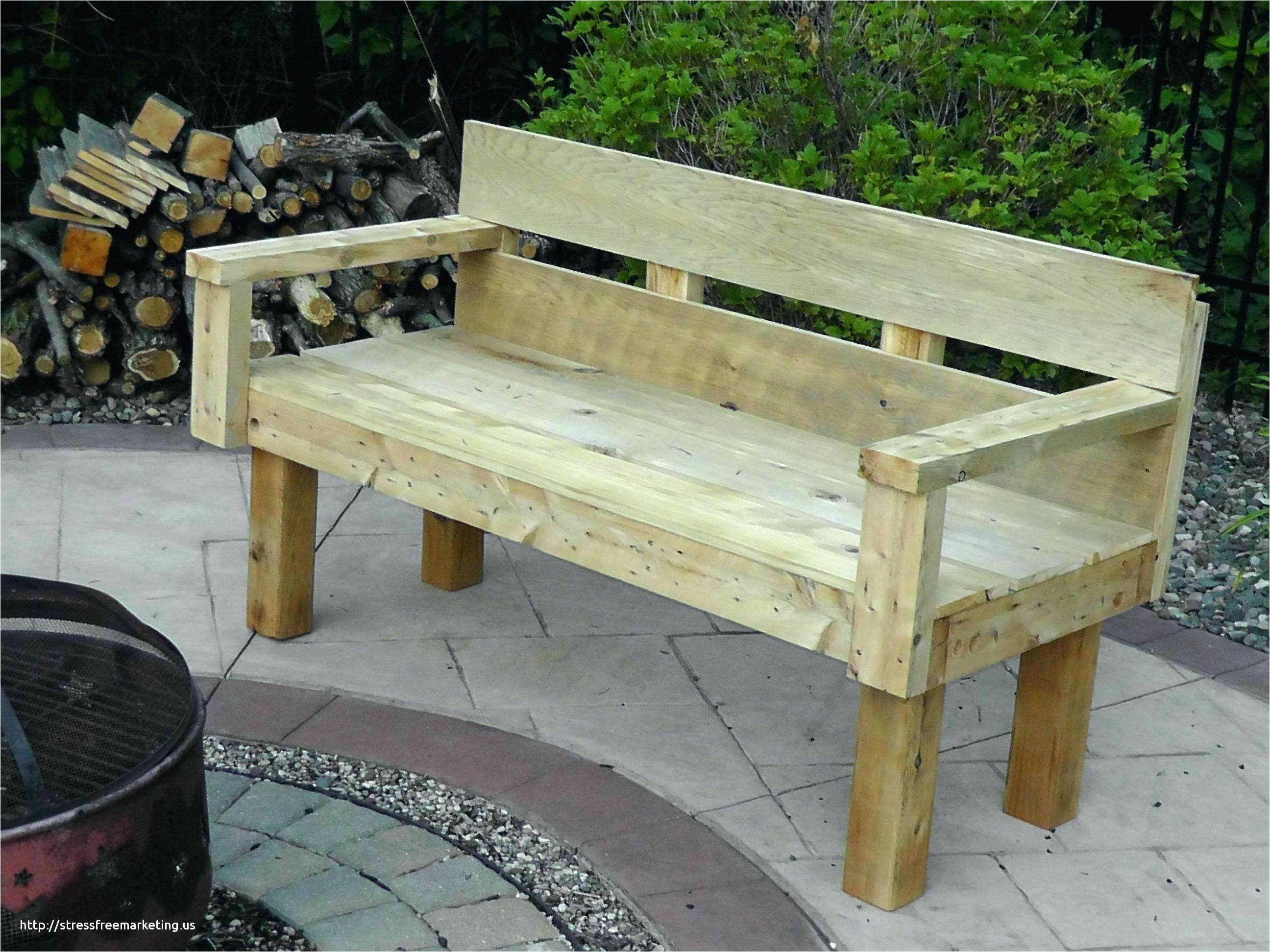 outdoor wooden bench plans build outdoor bench
