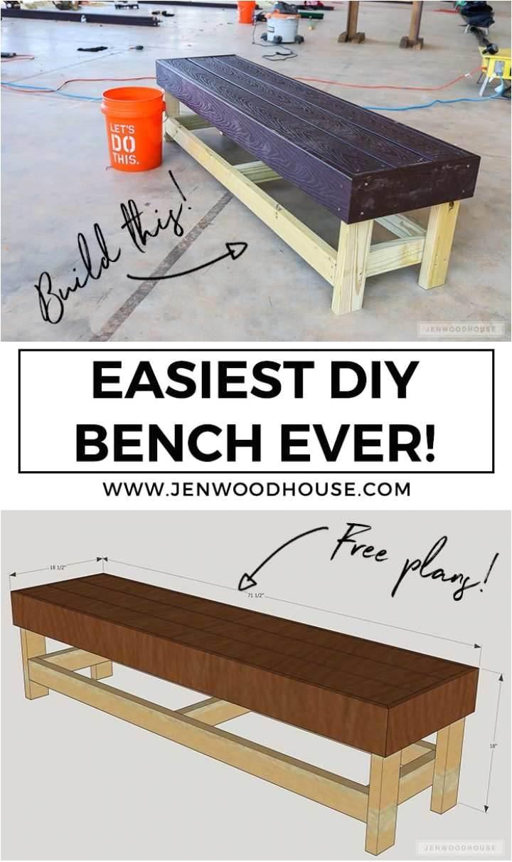 Reloading Bench Design Bradshomefurnishings