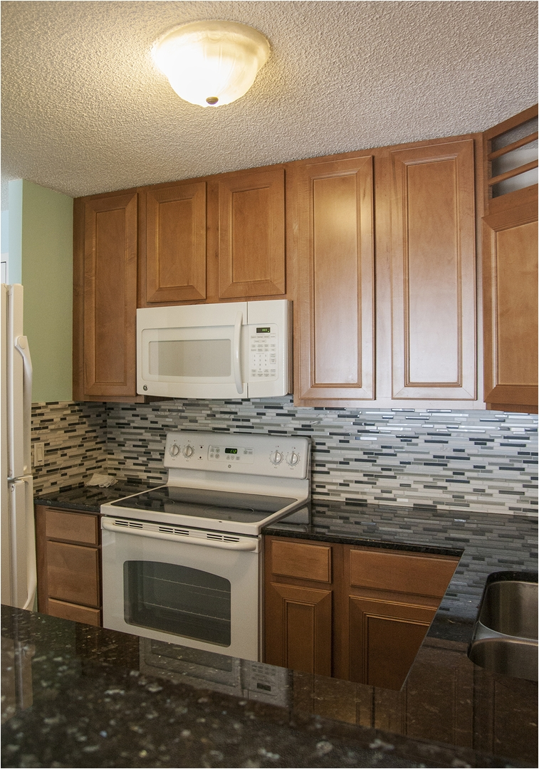 801 south plymouth court 814 chicago il 60605