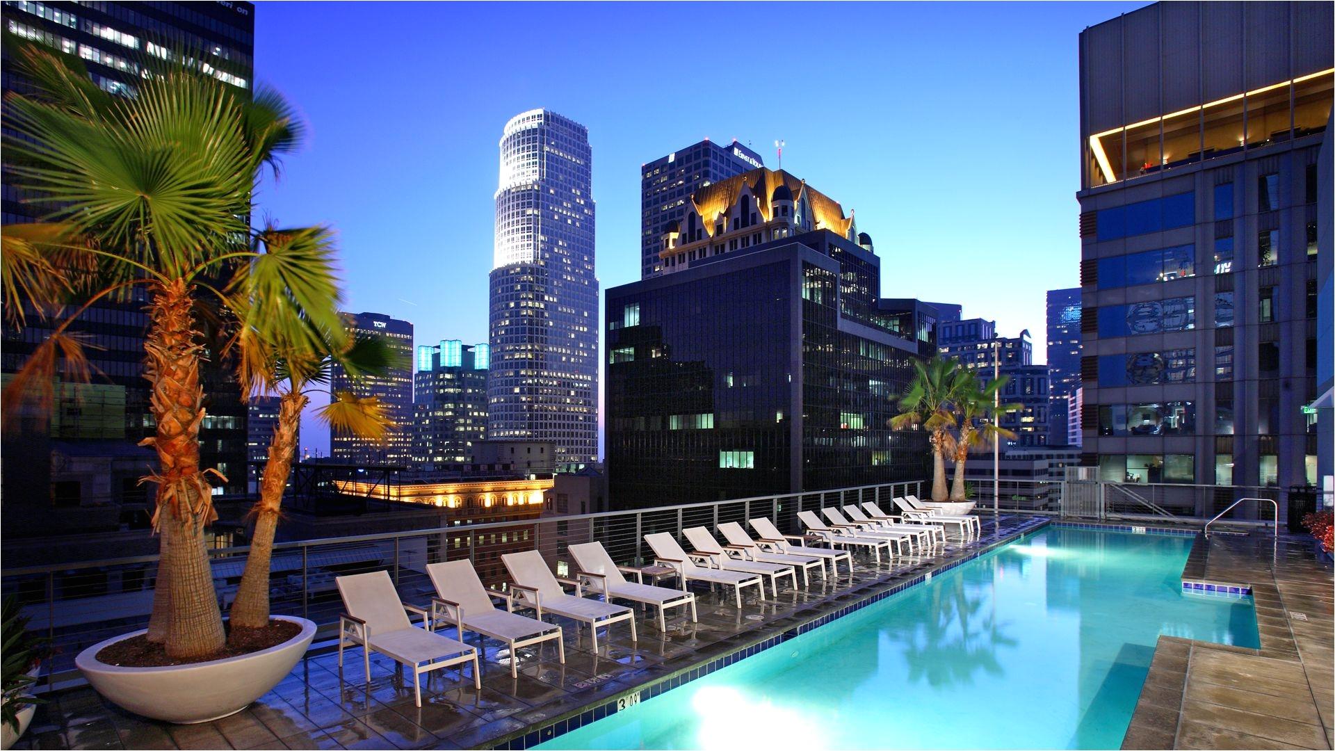 alt pegasus apartments swimming pool