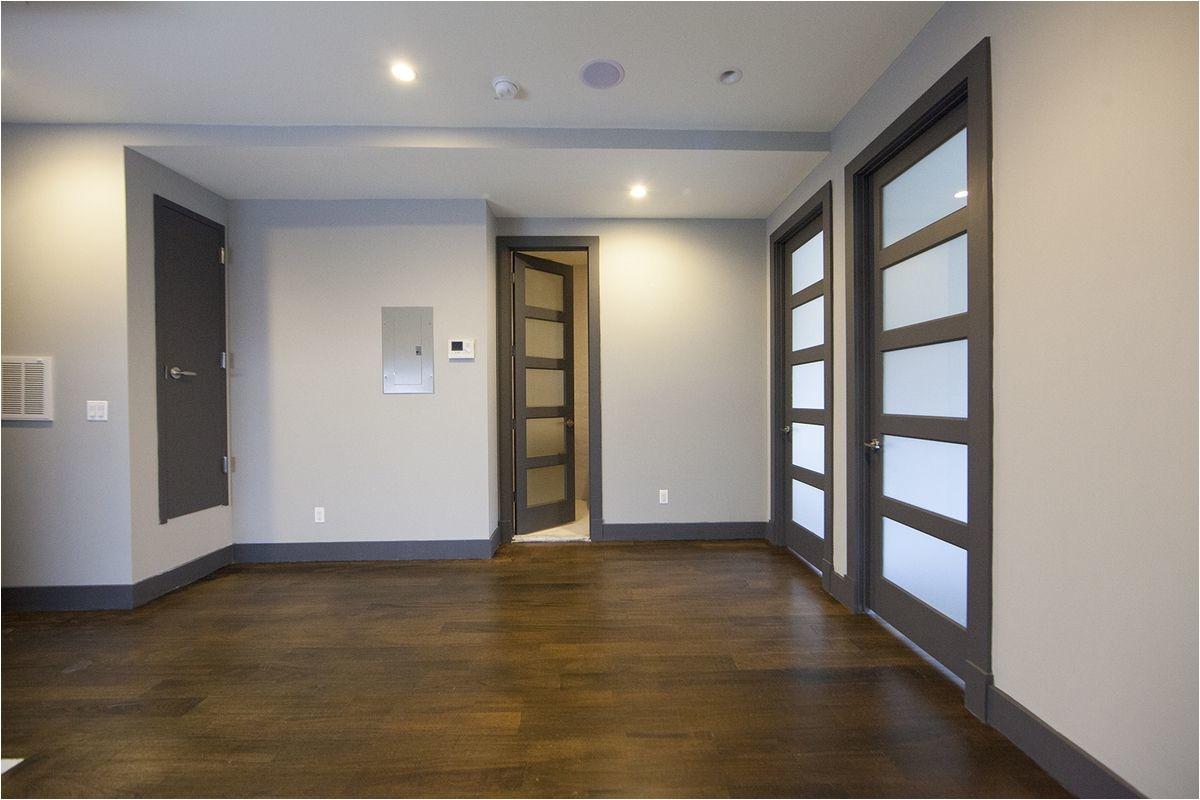 Rent Heat Lamps Nyc Streeteasy 125 Boerum Street In Williamsburg 2f Sales Rentals