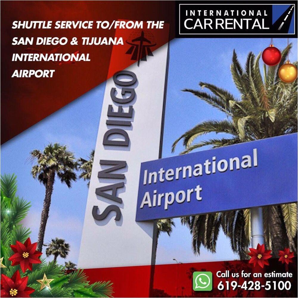 international car rental 15 photos car rental 710 e san ysidro blvd san diego ca phone number yelp