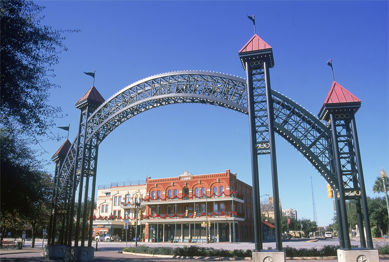 hemisfair park and la villita historic district san antonio texas 128245575 5accc1eb875db9003678a6f4
