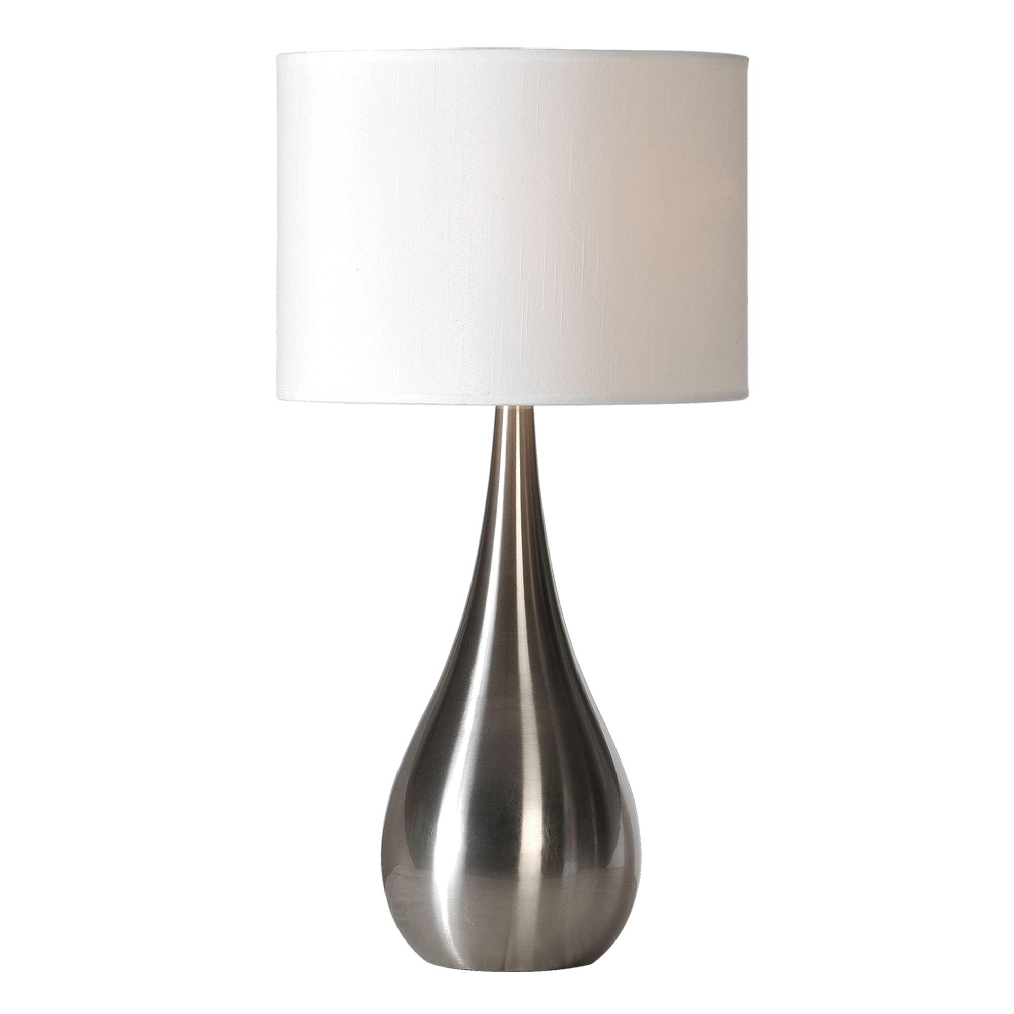 lpt172 alba table lamp 01 145