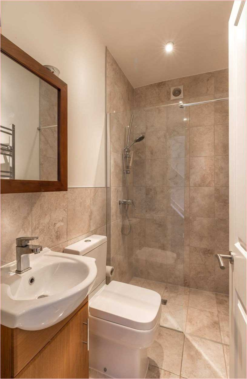 bathroom showers fresh bathroom shower light new h sink install bathroom i 0d exciting diy of