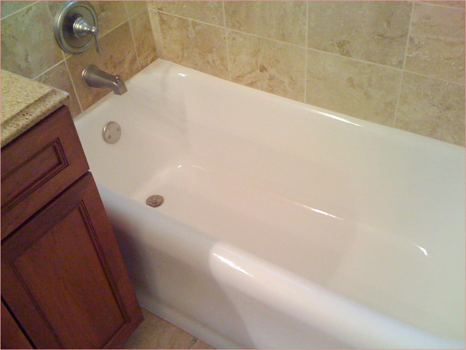 refinish fiberglass bathtub elegant img 0329h sink refinishing sinks and tubs can a fiberglass tub be