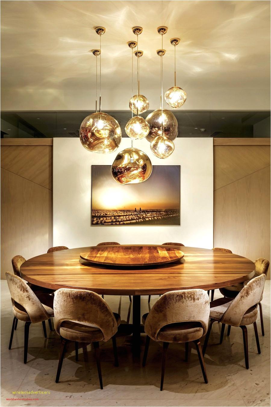 diy outdoor lighting scintillating top result diy c table lovely dinette lighting fixtures lighting 0d