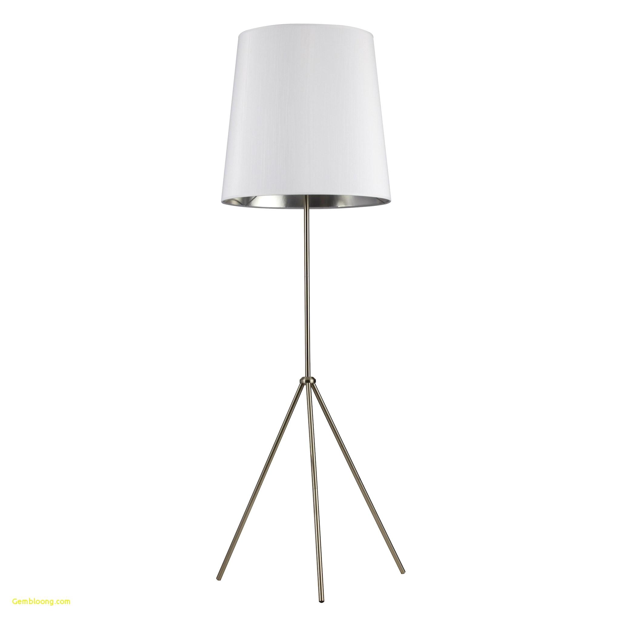 best of restoration hardware lamp shade