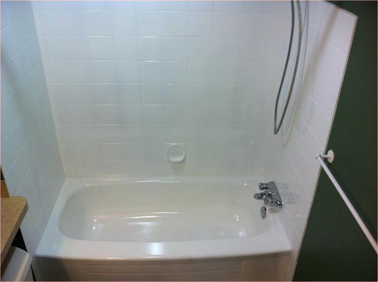 bathtub refinishing cost inspirational fine new bathtub cost bathroom with bathtub ideas gigasil of luxury bathtub